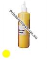 Picture of Yellow Compatible Toner Refill (Includes Toner Chip) - suits Ricoh AFICIO MPC COLOUR SERIES MP C3001