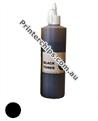 Picture of Black Compatible Toner Refill (Includes Toner Chip) - suits Ricoh AFICIO MPC COLOUR SERIES MP C3001