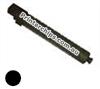 Picture of Black Compatible Toner Cartridge - suits Ricoh AFICIO MPC COLOUR SERIES MP C3001
