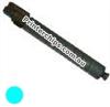 Picture of Cyan Compatible Toner Cartridge - suits Ricoh AFICIO MPC COLOUR SERIES MP C3001