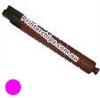 Picture of Magenta Compatible Toner Cartridge - suits Ricoh AFICIO MPC COLOUR SERIES MP C3001