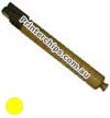 Picture of Yellow Compatible Toner Cartridge - suits Ricoh AFICIO MPC COLOUR SERIES MP C3001