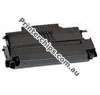 Picture of Remanufactured Toner Cartridge - suits Ricoh FAX 1180L