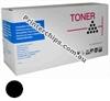 Picture of Black Compatible Toner Cartridge - suits Ricoh SP 204SF