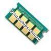Picture of Compatible Toner Reset Chip - suits Ricoh SP 3510SF