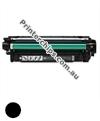 Picture of Black Compatible Toner Cartridge - suits HP Pro MFP M479