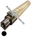 Picture of Black Compatible Toner Cartridge - suits Ricoh AFICIO MPC COLOUR SERIES MP C5000
